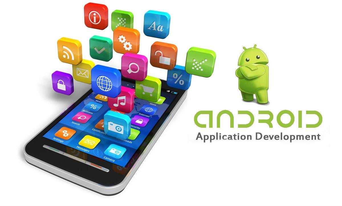jasa pembuatan aplikasi android jakarta